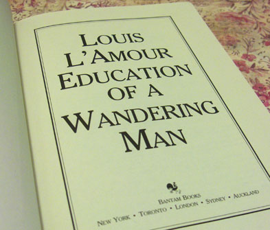 Education-of-wandering-man