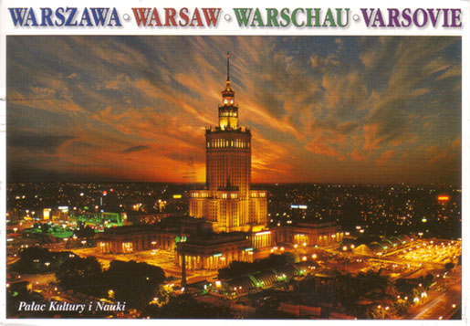 Warsaw-palace-of-culture