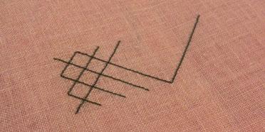 Drawstring-bag