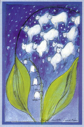 Finland-card