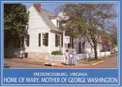 Washington-house-1