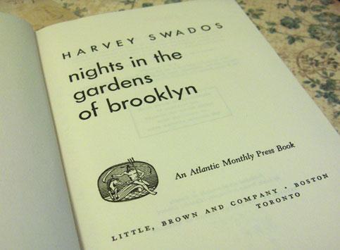 Nights-in-the-garden-of-bro