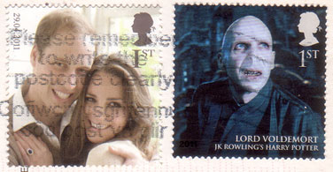 Stamps-uk