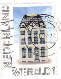 Holland-stamp-1