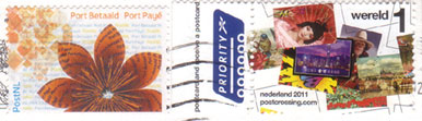 Stamps-from-utrecht-card
