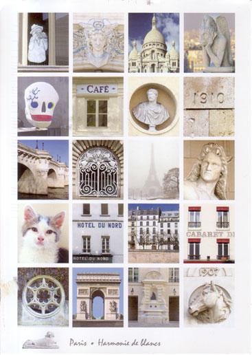 Paris-harmony-of-white
