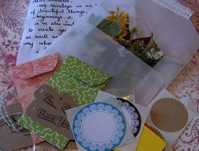 Mail-art-4