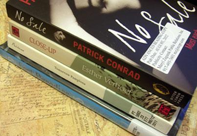 Dutch-books