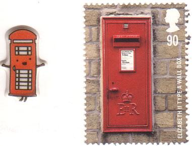 Mailbox-stamp-2