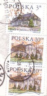 Polish-stamps-2