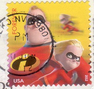 Pixar-stamp