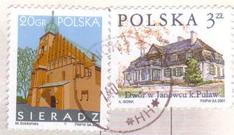 Polish-stamps3