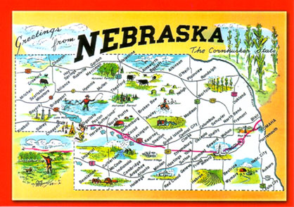 Map-of-nebraska-4