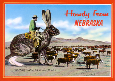 Howdy-from-nebraska