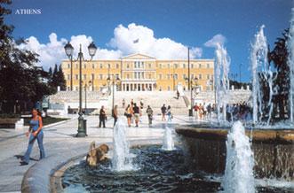 Athens-2