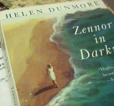 Zennor-in-darkness-dunmore