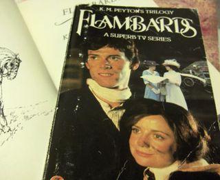Flambards-2