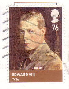 Edward-viii-stamp