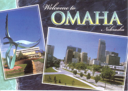 Welcome-to-omaha