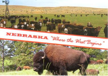 Nebraska-west