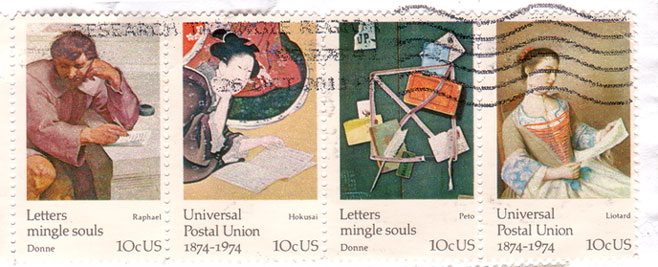 Ten-cent-stamps-2