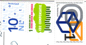 NL-stamps