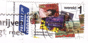 Postcrossing-stamp-2