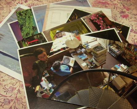 Postcard-preview