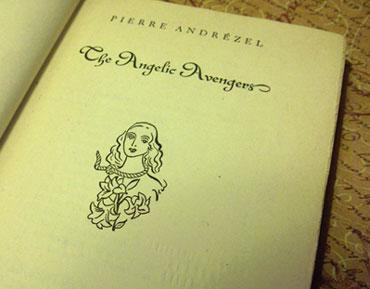Angelic-avengers1