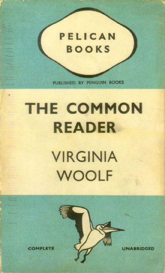 Common-reader-woolf