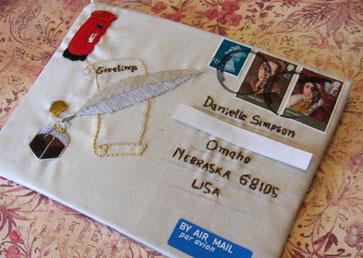 Mail-art-14