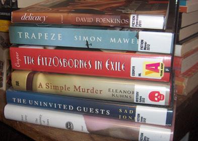 May-lib-books