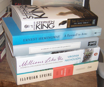May-new-books