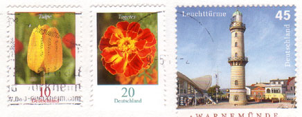 German-stamps-3