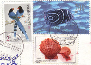 Great-wall-china-stamps