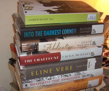 June-library-books
