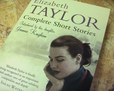 Complete-short-stories
