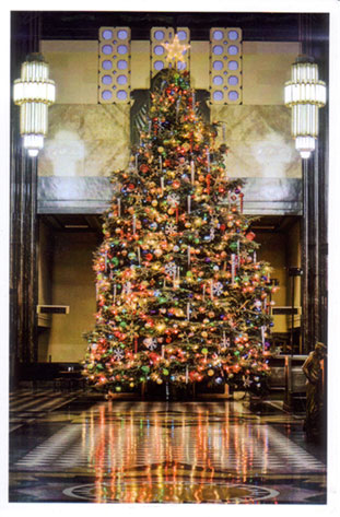 Durham-christmas-tree