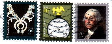 Us-stamps-2