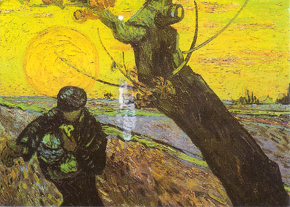 Van-gogh-painting