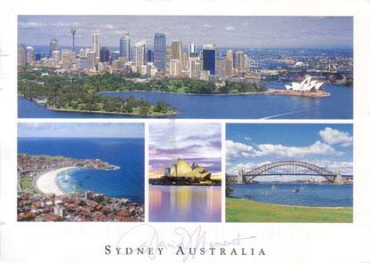 Sydney-australia1