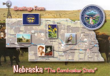 Nebraska-map-2