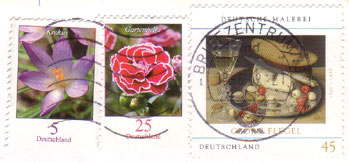 German-stamps-4