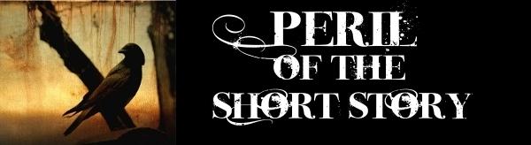 Rip 7 short stories