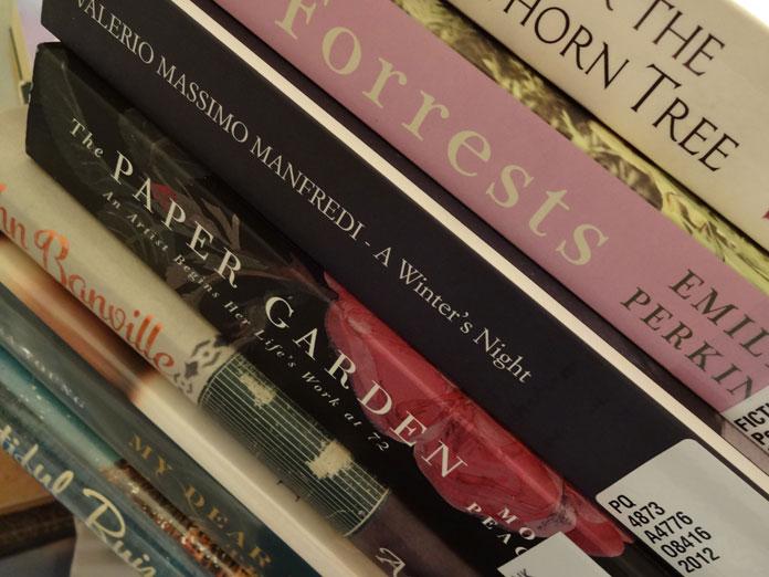 September-library-books