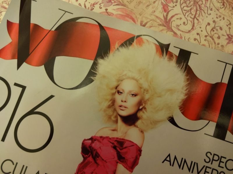 Vogue-1