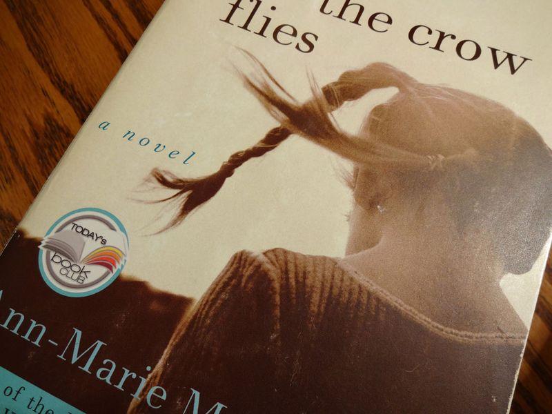 Way-the-crow-flies-amm