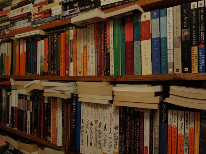 Shelves-1