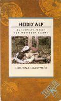 Heidi's-Alp