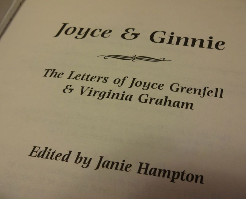 Joyce-and-virginia